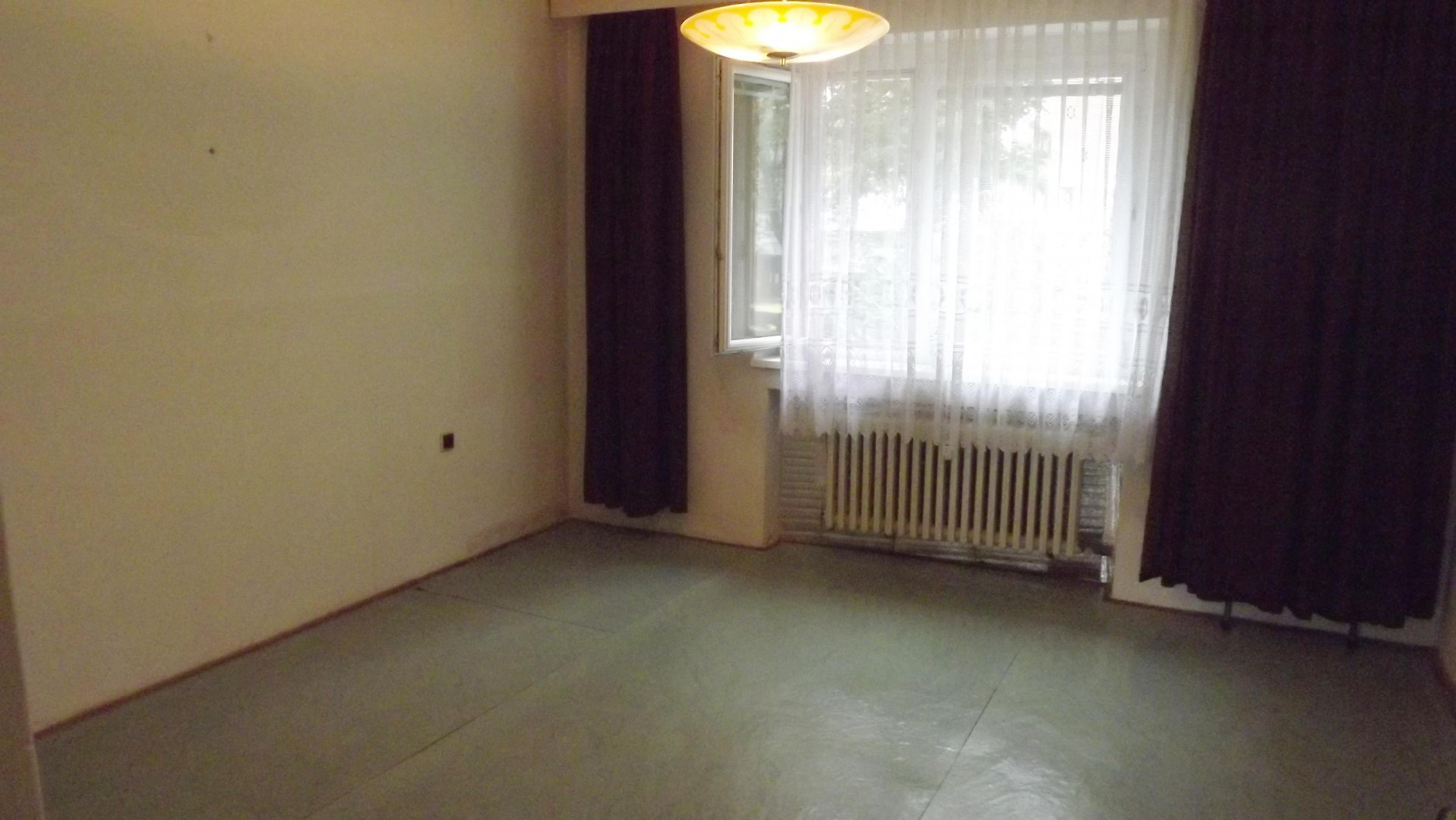 Byt, 3 - izbový, 81m2, Bratislava III - Nové mesto, Tylová ulica