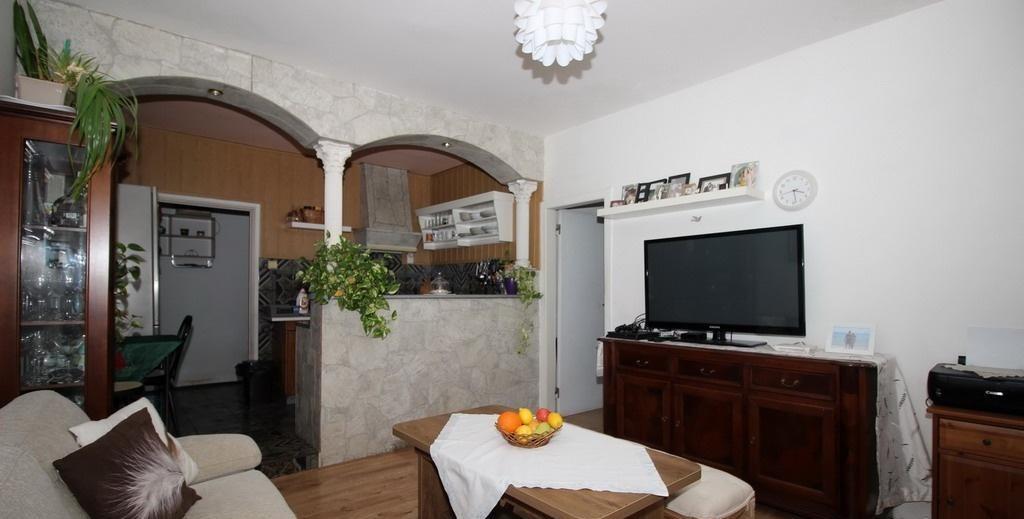 Byt, 4 - izbový, 70m2, Bratislava V - Petržalka, Mlynarovičova ulica