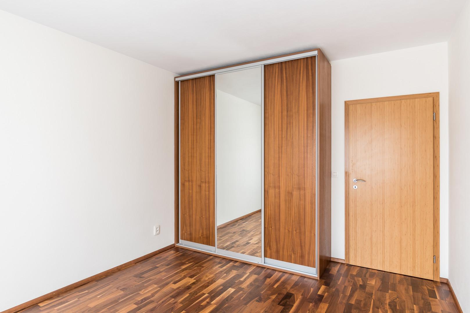 Byt, 2 - izbový, 53.10m2, Novostavba Silvánium Pezinok