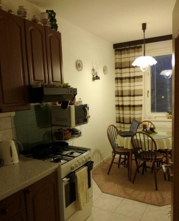 Byt, 3 izbový, 70m2, Bratislava V - Petržalka, Vigľašska ulica