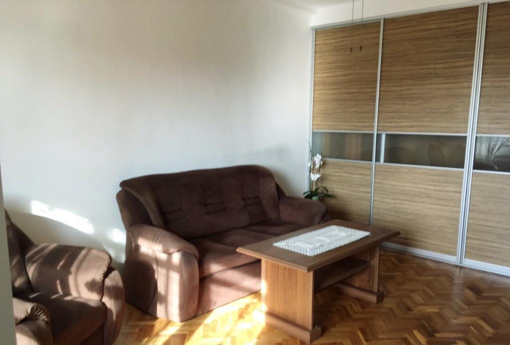 Byt, 2 - izbový, 43m2, Bratislava II - Ružinov, Súmračná ulica