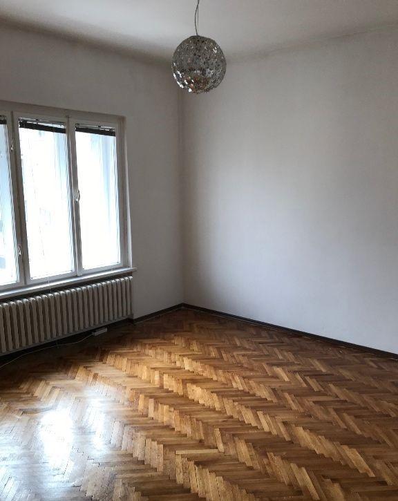Byt, 1 - izbový, 34m2, Bratislava III- Robotnícka ulica